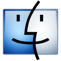 Misc-Mac-Logo-icon.png