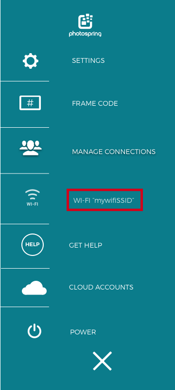 Menu_wifi.png
